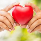 Heart Transplantation, Fitness And Diabetes