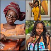 See 10 pictures to prove that Kemi Ikuseedun A.K.A