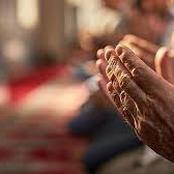 4 أسباب للرزق الواسع كما ذكرها النبي .. الإفتاء تحددها