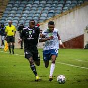 Kaizer Chiefs Target is Ready to Make a Move