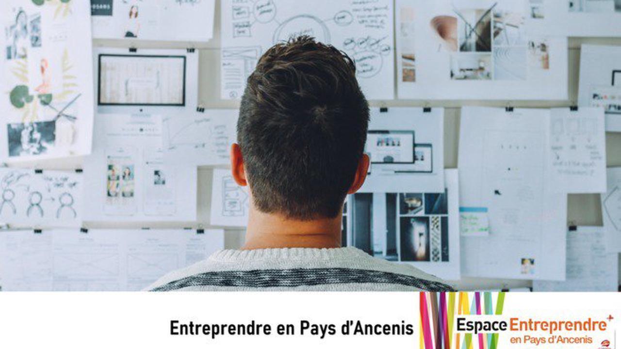 Ancenis-Saint-Géréon. Reports et annulations des spectacles du Théâtre du quartier libre