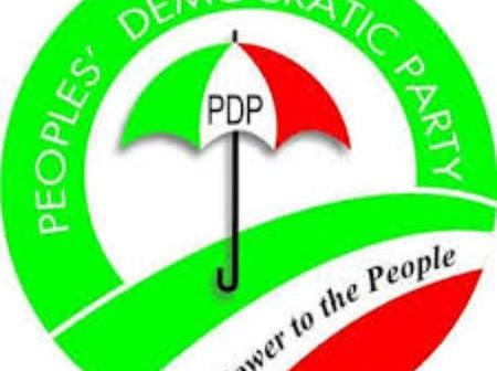 Opposition Parties Jittery Over APC Registration Exercise - Olatunbosun