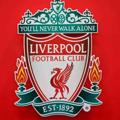 Liverpool confirms that their star who just had surgery would spend about five weeks on the sidelines