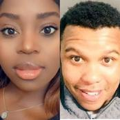 Lady Calls Out Twitter User Who Abandons Her Just Three Months After She Got Pregnant For Him