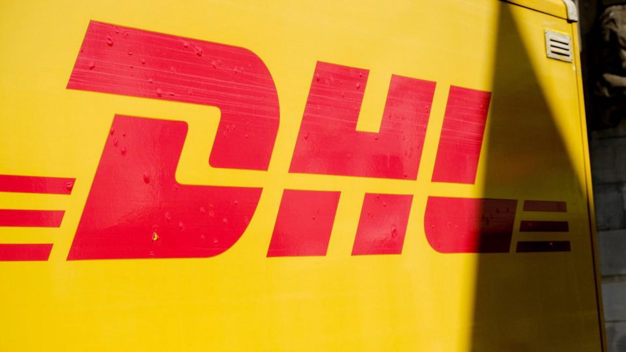 DHL, Hermes, DPD in NRW: Vorsicht, wenn du als Kunde DIESE Nachricht erhältst – sie könnte dich in eine Falle locken
