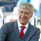 Good News Football Fans, Wenger's New Proposed Football Rules Set to be Adopted