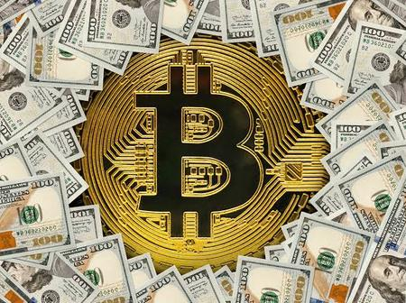 Bitcoin Price For Today 1/12/2020 - Price To Hit $20,000 By January 2021