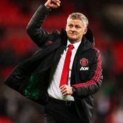 Forget Shaw's Brilliance, See Solskjear's Tactical Approach That Secured United Three Points