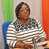 Fonction Publique: la Ministre vient de dévoiler son plan pour satisfaire tous les fonctionnaires