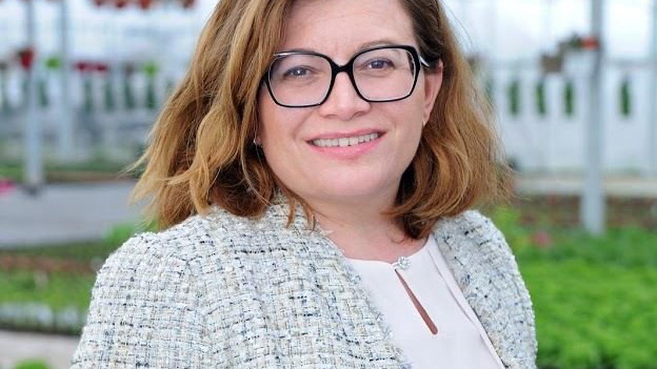 Une députée exclue de LREM pour avoir mené une liste dissidente aux régionales en Normandie