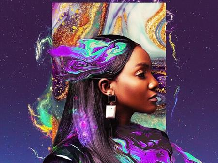 Download Restless by Simi
