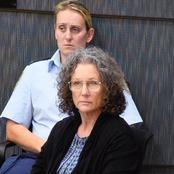 أدينت بقتل أطفالها الأربعة.. ظهور أدلة جديدة يمكن أن تحرر أسوأ قاتلة فى تاريخ أستراليا