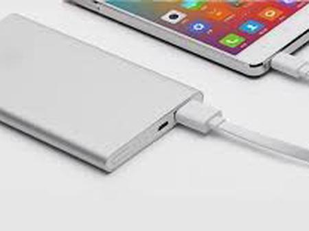 Four Things That Can Spoil Your Phone While Charging