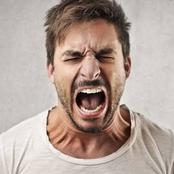 Do You Get Angry Easily? Here Are 5 Tips On How To Let Go Of Anger