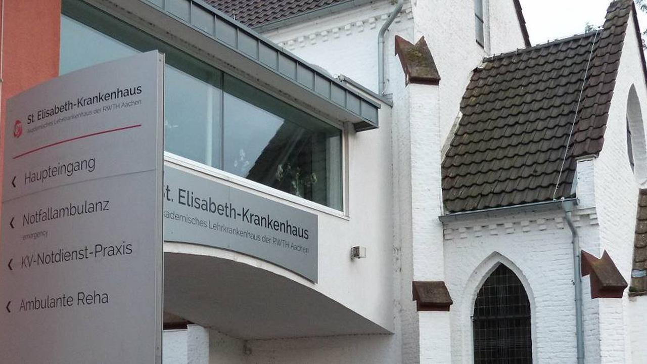 Notdienste: Geilenkirchener Notdienstpraxis schließt