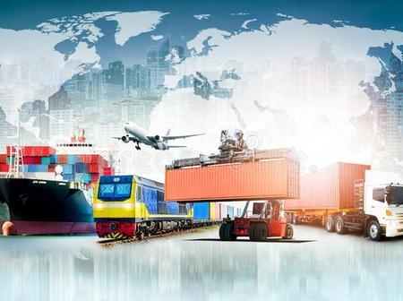 10 Steps To Start Logistics Business In Nigeria