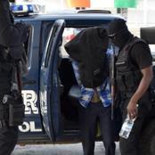 Des suspects de l'assassinat du jeune N'guessan Toussaint décapité enfin interpellés à Daoukro