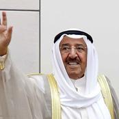 بعد وفاة الشيخ صباح الأحمد.. تعرف على أمير الكويت الجديد