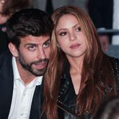 Why Shakira is not ready to marry Gerrard Pique