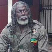 Convocation de Yodé et Siro : Tiken Jah sort de sa réserve