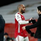 Big Challenge For Arteta as Two Arsenal Stars Confirmed to Miss Rest of The Season Due to Injuries