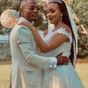 Jalango Leads Kenyans In Reacting To Fake Masauti Wedding As The Artist Drops Brand New Track.