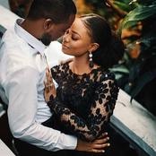 Things A Man Would Never Confess To A Woman No Matter How Much He Loves Her