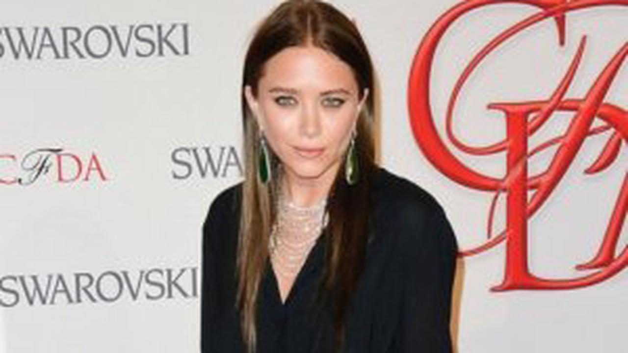 Mary-Kate Olsen Makes Her Mark in Equestrian Competitions by Finishing Second and Third