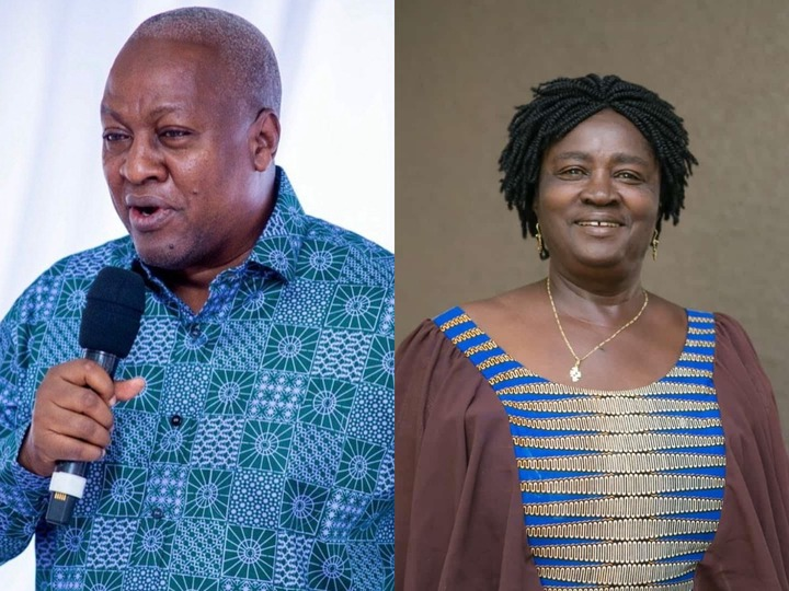 c633e9133fe31f0bc3ab26075a06cb0c?quality=uhq&resize=720 - I will support Prof.Jane Naana Opoku Agyemang spiritually because she resembles my late Mother - Prophet one