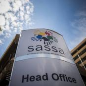 Sad News! As Sassa Officials Are In Big Trouble Again. See details