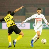 خالد الغندور يهدد لاعبي الزمالك بهذا الأمر بعد التعادل مع وادي دجلة