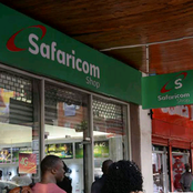 Good News To Form Four Leavers As Safaricom Foundation Announced This Scholarship Opportunities