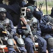 Côte d'ivoire : arrestations des casseurs de Yopougon et Bangolo