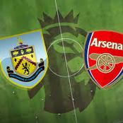 K24 TV to Air This Big EPL Match This Weekend