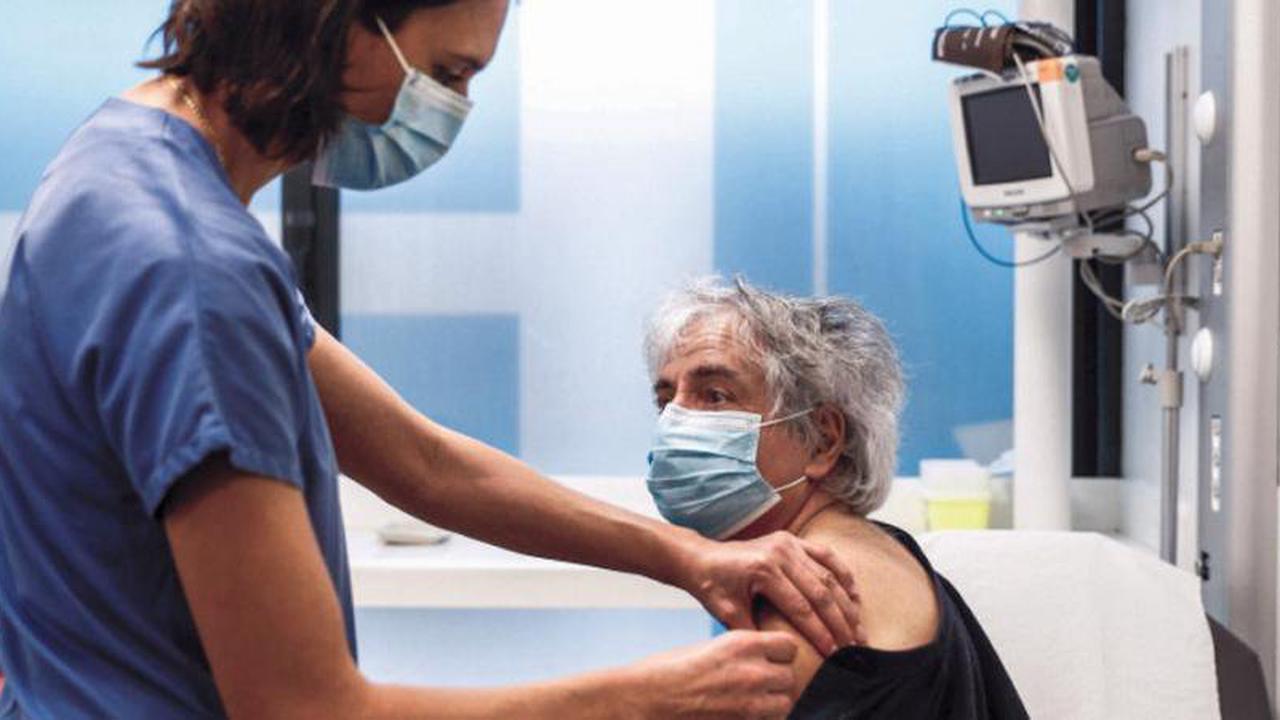 Covid-19. L'épidémiologiste Antoine Flahault plaide pour «une stratégie mondiale d'éradication du virus»