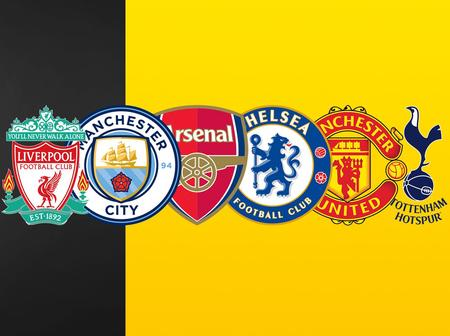 Transfer news: Done deals from Premier League clubs