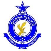 Police has promised Ten thousand Ghana cedis for anyone with information on Takoradi murder.