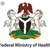 An Open Letter From A Concerned Citizen To The Nigerian Ministry Of Health