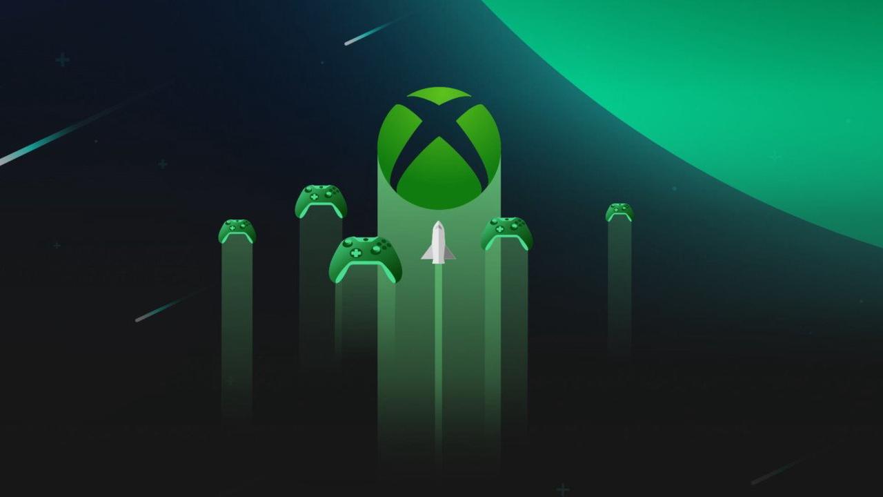 Topic XCloud PC = serveur Xbox ou serveur PC ?