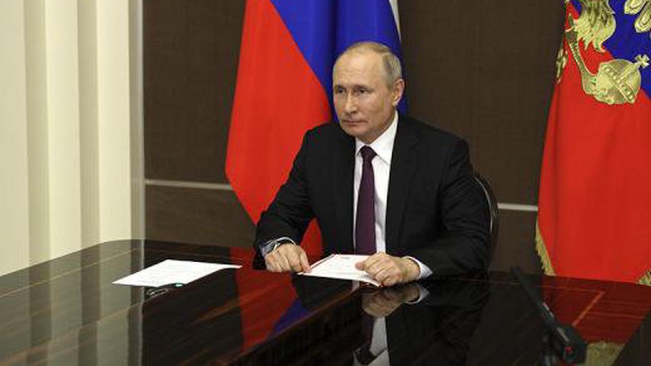 Украинский генерал назвал способ «перехитрить» Россию