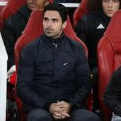 Arteta To Be Pumped With More Cash After The Telegraph Newsletter Exposed The Arsenal's Management