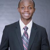Meet a Kenyan Wealth Multiplier and a Parallel Entrepreneur