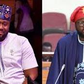 Opinion:Desmond Elliot Was Not Wrong Calling The Youths 'Children'