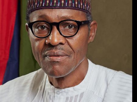 President Muhammad Buhari to the subsistence farmers, read what he said