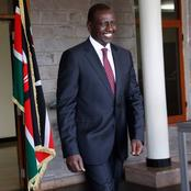 Are Kieleweke Bloggers Trying To Tarnish DP Ruto Using Late Adrian Muteshi Land Saga?