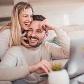 11 شيئًا يجب مراعاتها قبل اختيار شريك الحياة