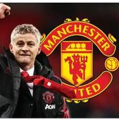 Solskjaer smiles as Manchester United set to reach deal with £70m world-class utility winger