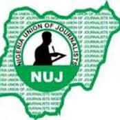 NUJ crisis: Face your problem and not drag our peaceful association into it, FIBAN warns Amosu