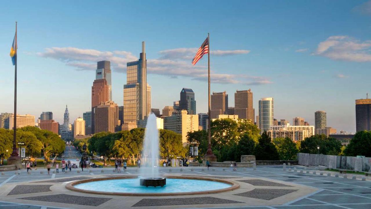 Philly Among 15 Cities to Join National Violence Intervention Strategy