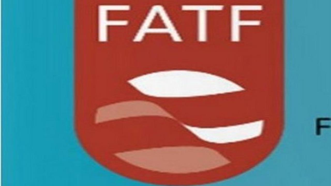 Opposition slams Pak govt over 'failure' to exit FATF list